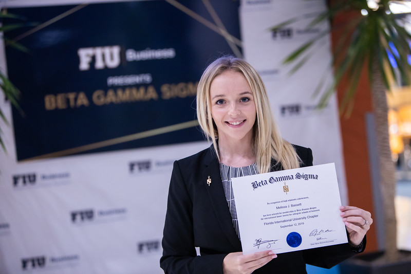 FIU Beta Gamma Sigma Ceremony 2019-272.jpg