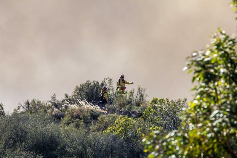 Camarillo Creek Fire (25).jpg