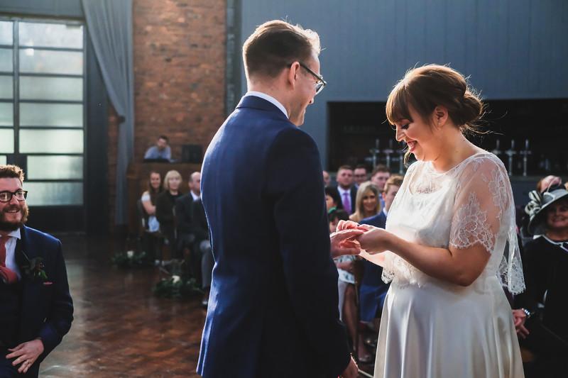 Mannion Wedding - 108.jpg