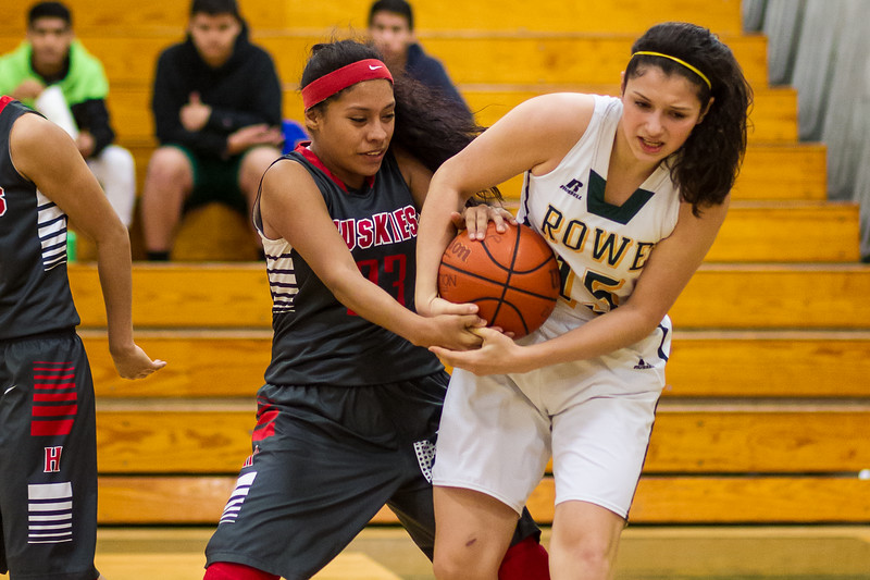 20150102 Girls Basketball J-L vs Rowe_dy 005.jpg
