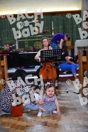 ©Bach to Baby 2018_Stuart Castle_Dartford_2018-07-11-21.jpg