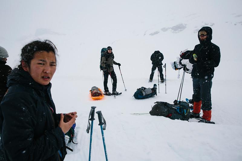 200124_Schneeschuhtour Engstligenalp-84.jpg