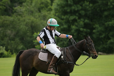 NYTS Kids Tournament @ Giant Valley Polo Club 06-12-21