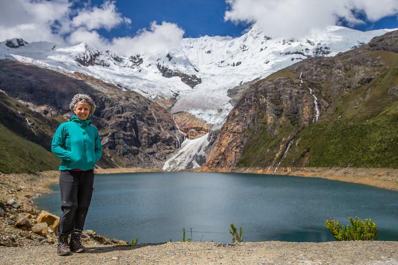 Peru Photos-48.jpg