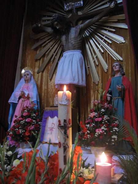 Claudia Monastery 027.jpg