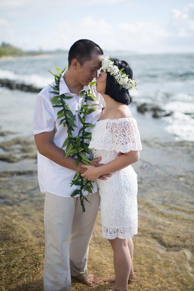 waipoli-kauai-vow-renewal-70.jpg