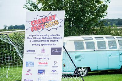 2015.08.29 - CrawleyFest 2015 (Public)