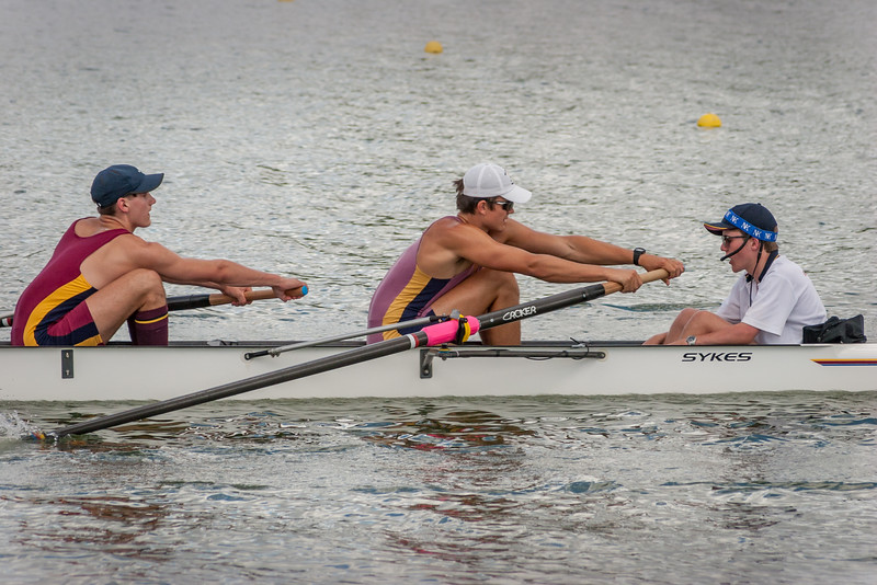 21Jan2016_Rowing Camp_0283.jpg