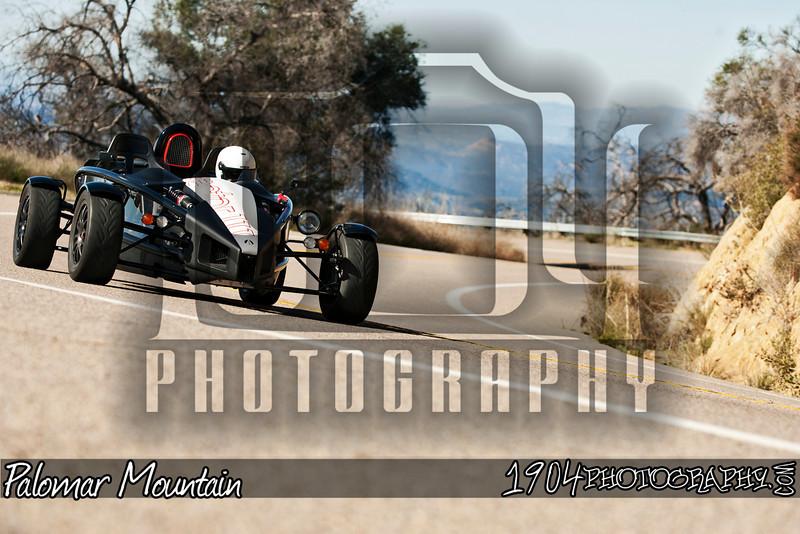 20110123_Palomar Mountain_0608.jpg