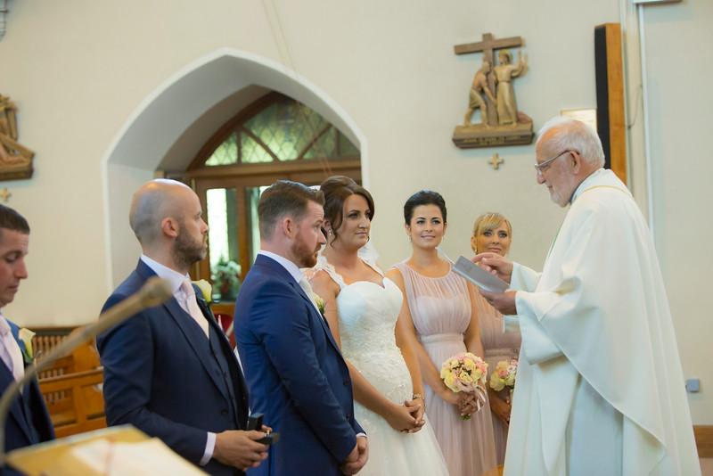wedding (160 of 788).JPG