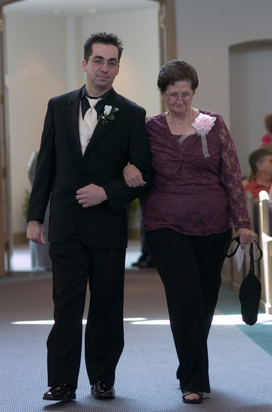 Legendre_Wedding_Ceremony002.JPG