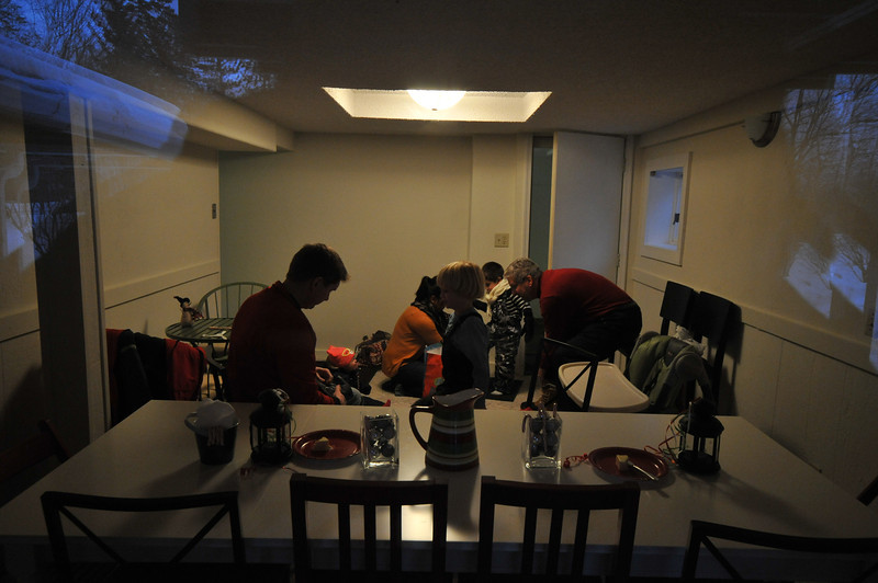 2012-12-29 2012 Christmas in Mora 081.JPG