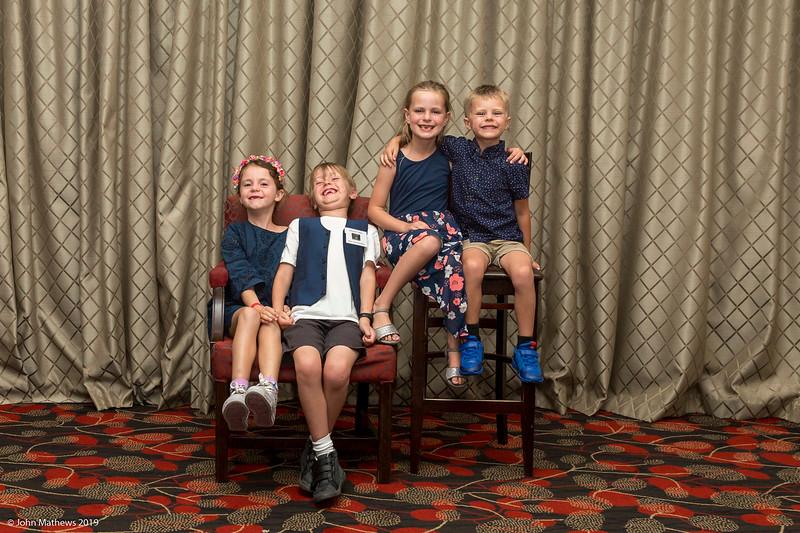 20190323 Great great grand children at Keane Family Reunion _JM_2334.jpg