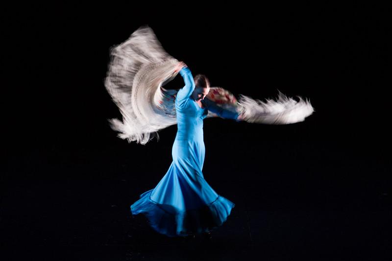 Flamencura-6.jpg