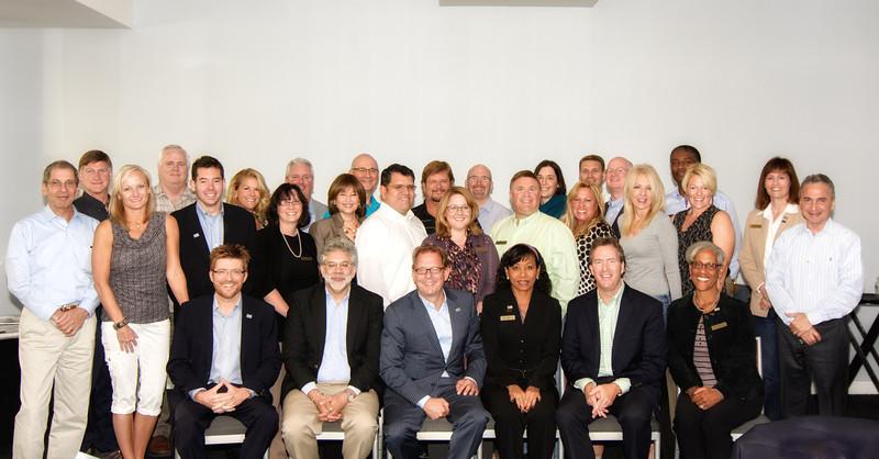 GPC Board Meeting--3.jpg