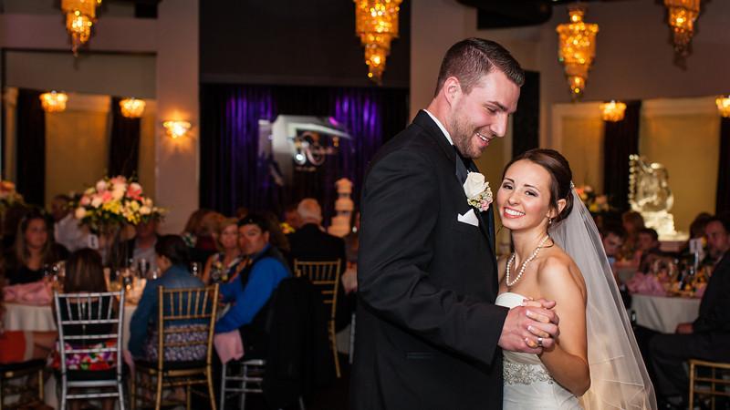 Wedding - Thomas Garza Photography-410.jpg