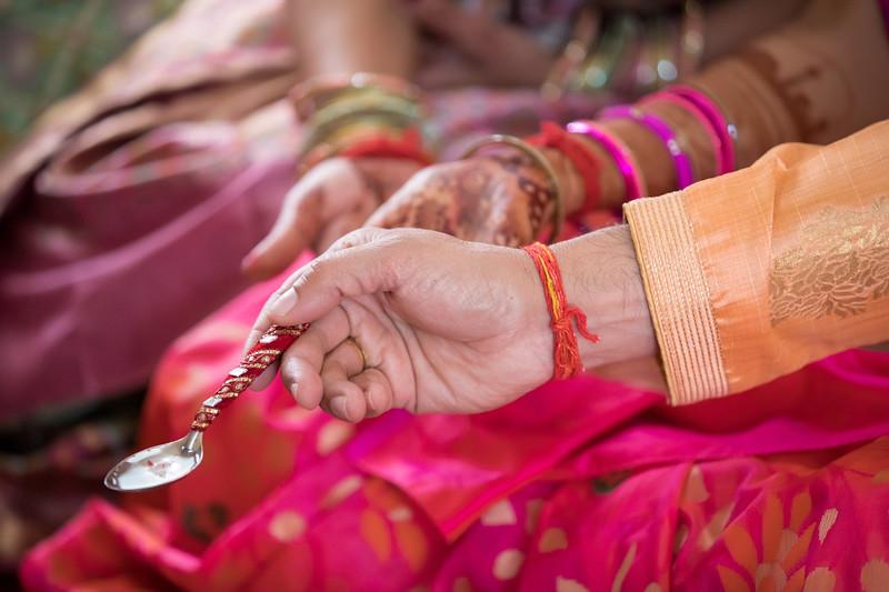 Hina_Pithi_Pooja-379.jpg