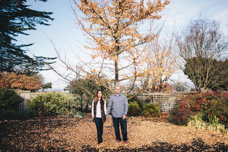 Jenn + Ronnie_Engaged0114.jpg