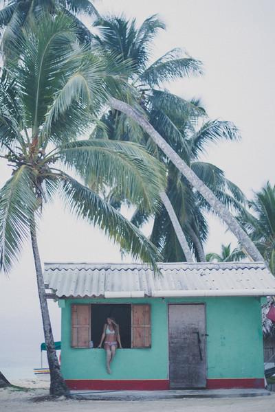 San Blas Panama-11.jpg