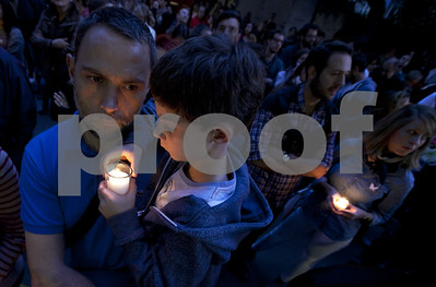 parents-and-schools-struggle-with-how-to-talk-to-kids-about-paris-attacks