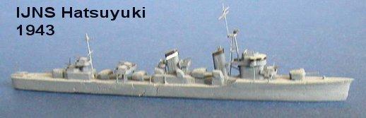 IJNS Hatsuyuki-1.jpg