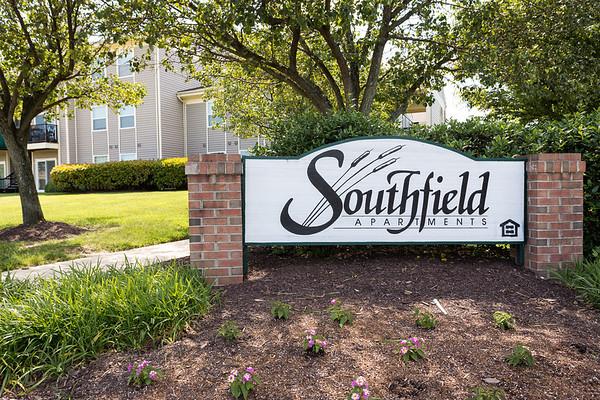 Southfield