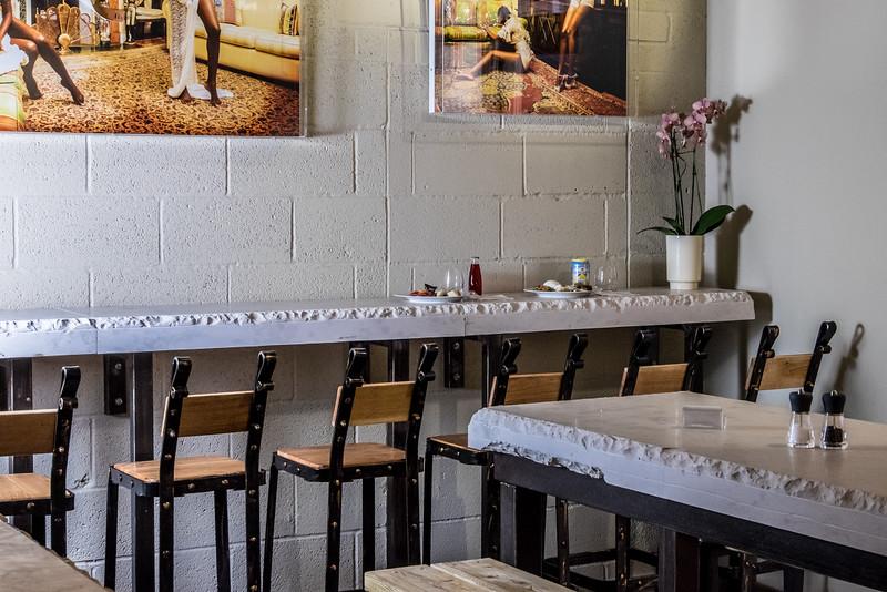 Cafe Rei - High Resolution10.jpg