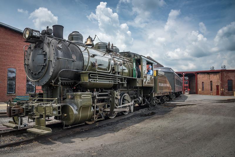 160604-Steamtown-0011.jpg