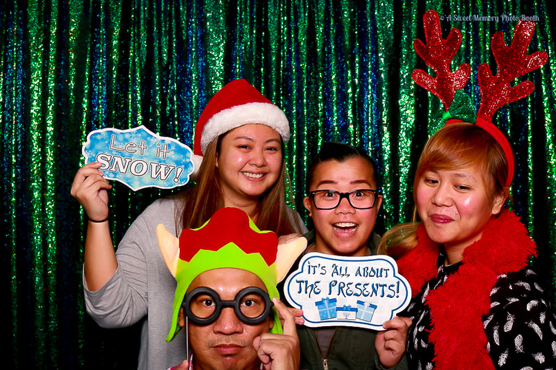 Medtronic Holiday Party -383.jpg