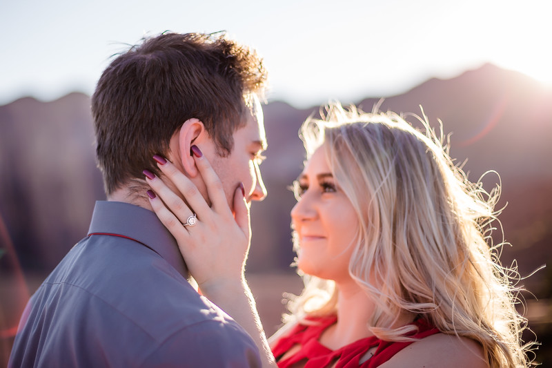 Sunday_Stills-Jacob_and_Bailey-Engagements-0652-Edit.jpg
