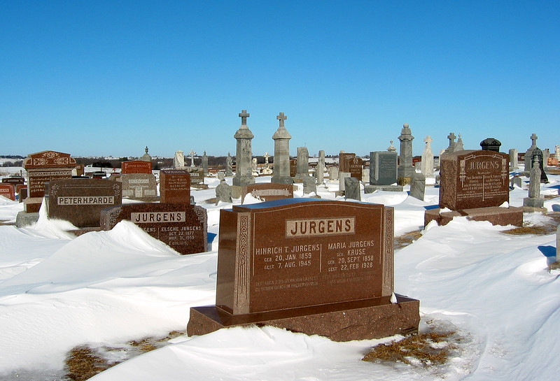 Zion LC Cemetery, Pickrell, NE (3).JPG