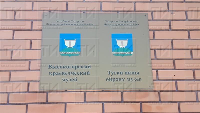 автор: Раниль Ишмуратов