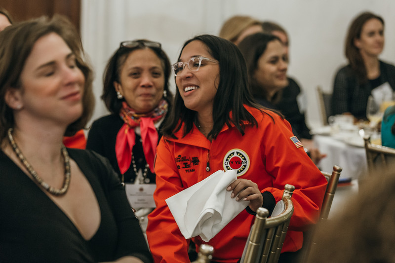 City Year Breakfast 2018-138.jpg