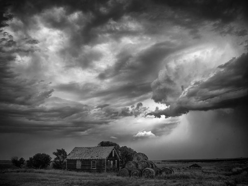 PrairieHouse.jpg
