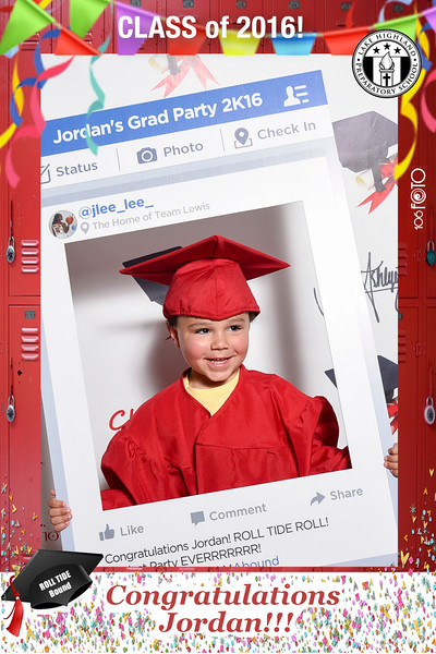 Jordan's Graduation Party Photobooth by 106FOTO-133.jpg
