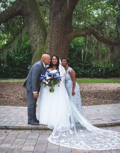 Shepard Wedding Photos-524.JPG