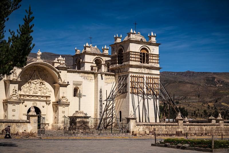 Walk to Yanque from Belmond Las Casitas Chivay-9001.jpg