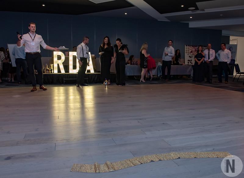 RDA Quiz Night 2019-118.jpg