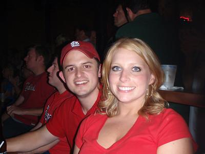 St. Louis - 2009