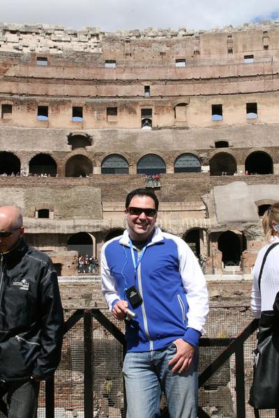 Italy Gianna -   0062.jpg