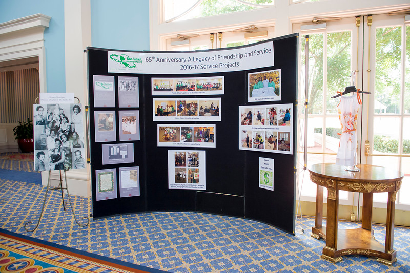 The Link's Incorporated Orlando (FL) Chapter 65th Anniversary - 134.jpg