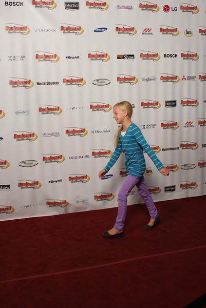 Anniversary 2012 Red Carpet-1198.jpg