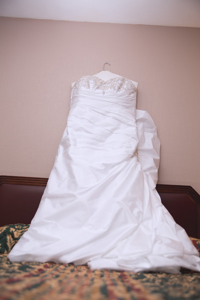 Hardy Wedding-5013.jpg