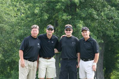 rutt golfers.jpg
