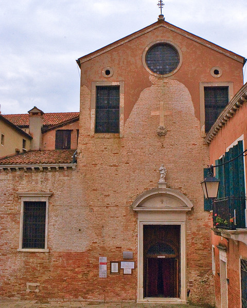 Venice133.jpg