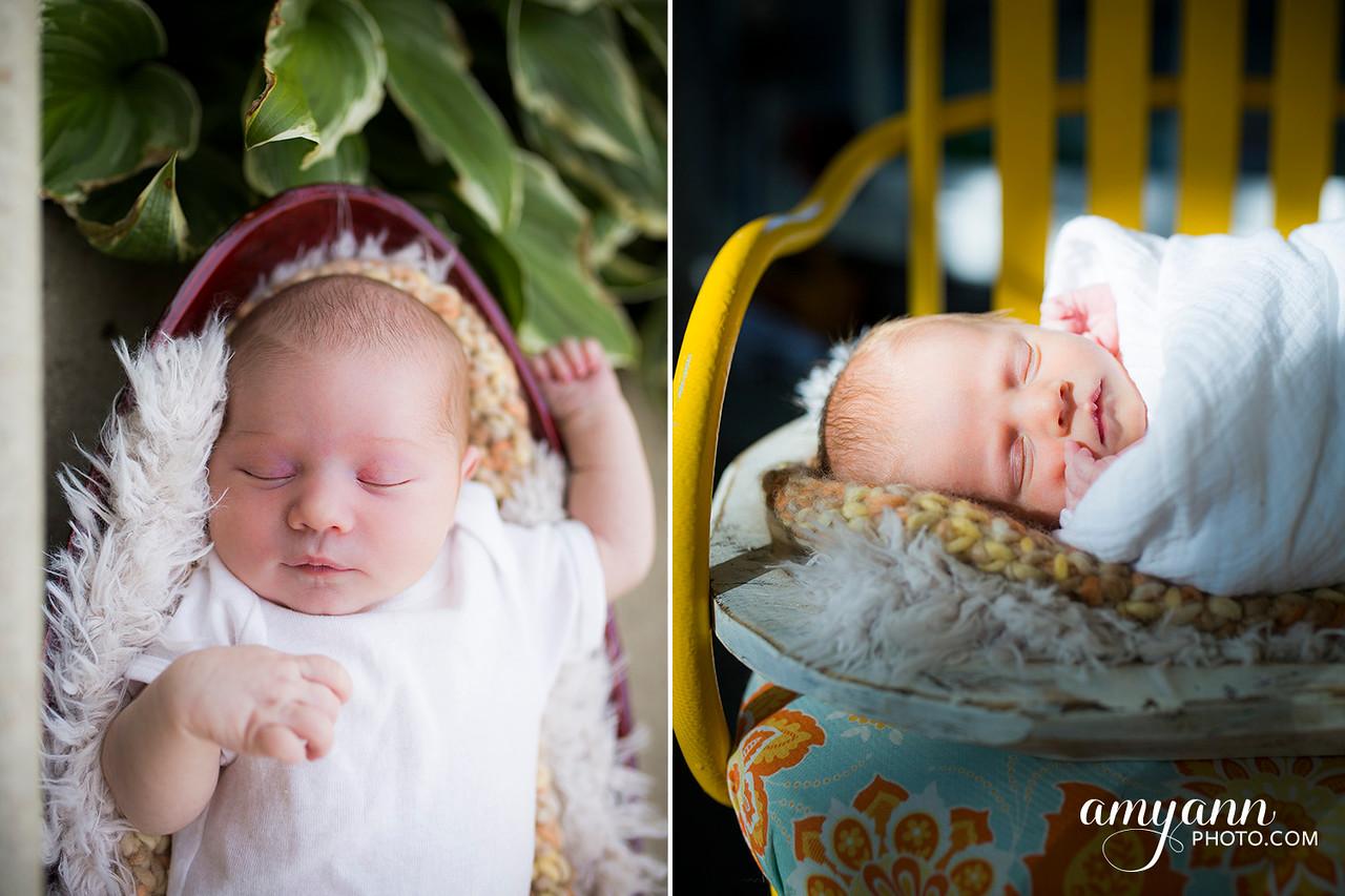 diem emily newborn