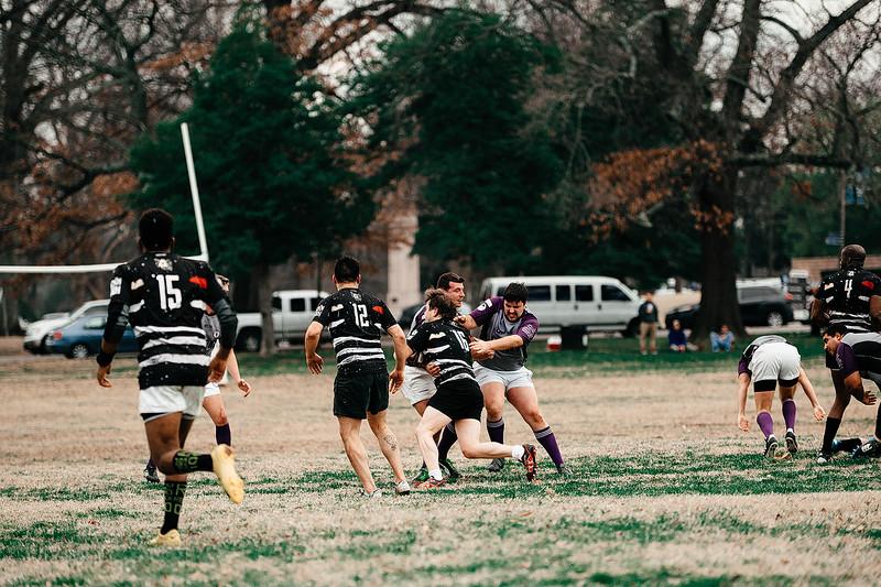 Rugby (ALL) 02.18.2017 - 172 - FB.jpg