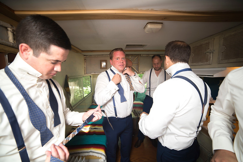 Garrett & Lisa Wedding (033).jpg