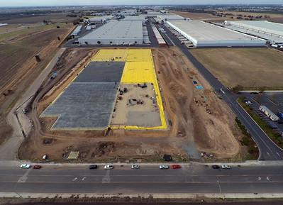 4747 Logistics Drive 10-24-18