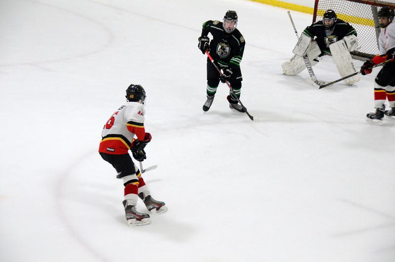 140111 Flames Hockey-201.JPG